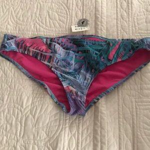 Aeropostale bikini bottom